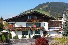 Landhaus Gitti Zell am See