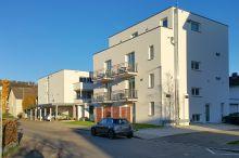 Hotel Go2Bed Weil/Basel Weil am Rhein