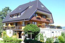 Ketterer Gästehaus Hinterzarten