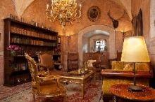 Boutique Hotel Schloss Matzen Reith im Alpbachtal