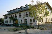 s´Wirtshaus zur Bina Altfraunhofen