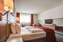 FourSide Hotel & Suites Vienna Vienna