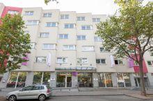 FourSide Hotel & Suites Vienna Wien
