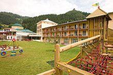 JUFA Hotel Veitsch Veitsch