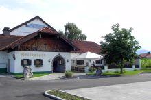 Oedhof Freilassing