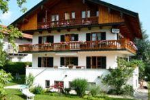 Brand Hotel Garni Bad Wiessee