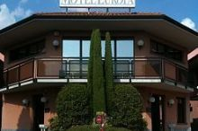 Europa Hotel & Motel