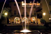 Villaguarda Landscape Experience Hotel Follina