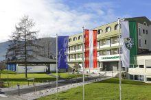 Steiermarkhof Graz
