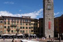 Centrale Riva del Garda