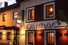 Tinschert Hotel-Restaurant-Partyservice Schwertberg