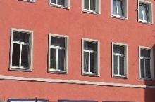 Peck Pension Wien