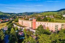Dorint Hotel Durbach/Schwarzwald Durbach