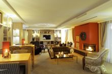 Napura Art & Design Hotel Terlan
