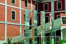 JUFA Hotel Judenburg Judenburg