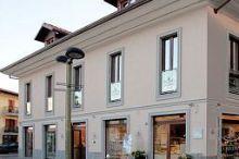 La Meridiana Turin