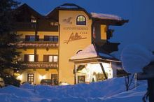 Alpenresidenz Adler Kirchberg in Tirol