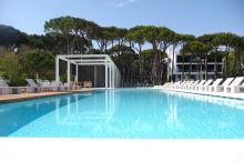 Hotel Mediterraneo Iesolo