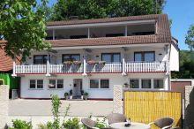 Gästehaus Walter