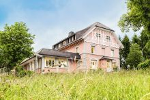 Gasthof Lindenbuck Familie Adler Grafenhausen