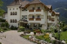 Rössl Hotel