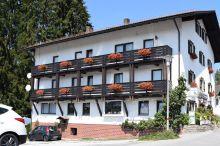 Tannenhof Bodenmais