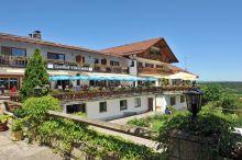 Landgasthof Zum Eibenwald Weilheim