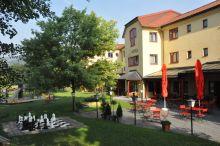 JUFA Hotel Maria Lankowitz Maria Lankowitz