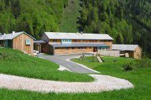 JUFA Hotel Eisenerz