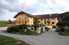 Pension-Gasthof Silvia Haibach ob der Donau