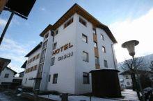 Hotel Bergland Sillian