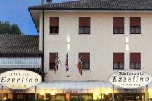 Ezzelino San Zenone Degli Ezzelini
