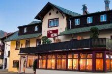 Kopa Garni Oberammergau