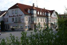 Zum Zacherl Appartement Pension Feldkirchen