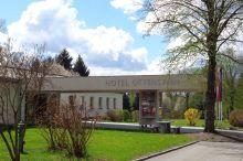 Ottenstein Superior Hotel-Restaurant Rastenfeld