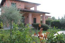 Residence Barcarola Sirmione