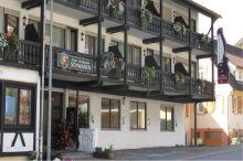 Schwanen Resort Baiersbronn