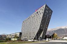Ramada Tivoli Innsbruck
