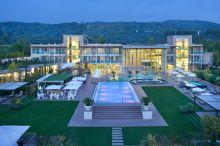 Aqualux Hotel Spa Suite&Terme Bardolino