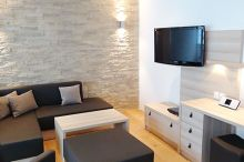 Centerpark Apartments Visp