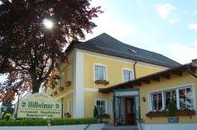 Landhaus Wilhelmer Fohnsdorf