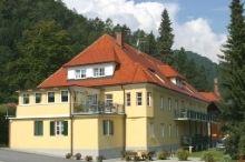 Kleindienst Gästehaus Deutschlandsberg