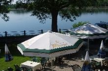 Forster am See Gasthaus Eching (Freising)