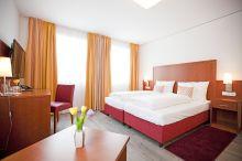 Weichandhof by Lehmann Hotels Munich
