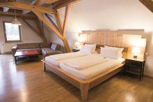 Tiergarten Hotel Hofgut