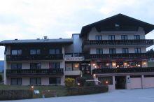 Sonnenhof Abtenau