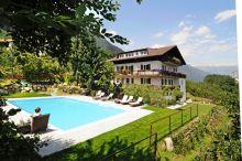 Villa Birkenhof (Dependance vom Hotel Kirchsteiger) Lana