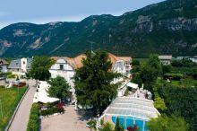 Villa Groff Auer