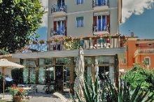 Europa Hotel Garda