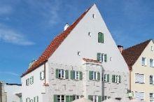 Herrenhof Landhotel Wellheim